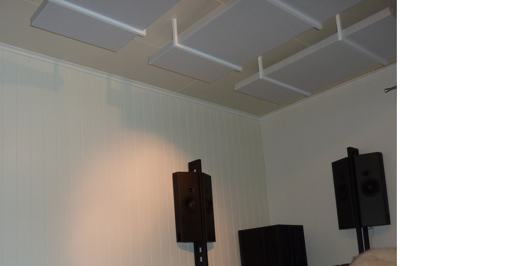 how to set up panasonic home theater system